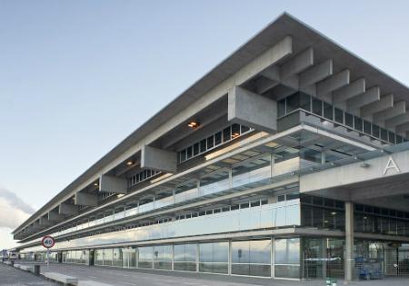 Aeropuerto La Palma_1